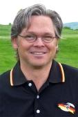 Jörg Heitmann