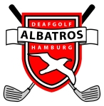 Albatros_Logo_2_061229